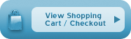 View Cart/Checkout